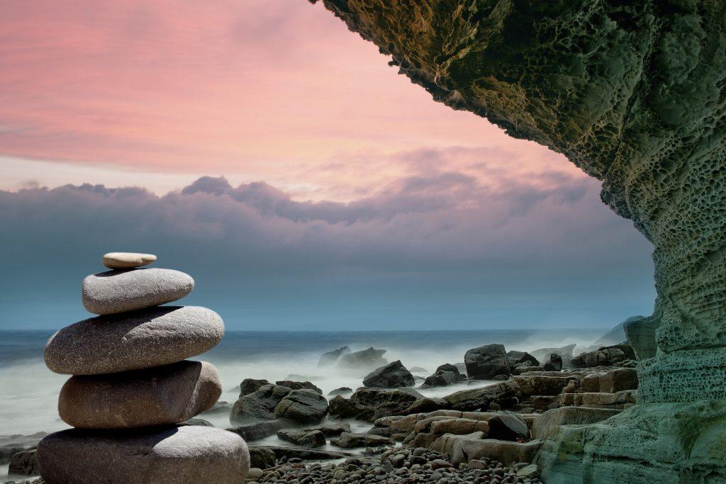 Geführte Meditation Anfänger
